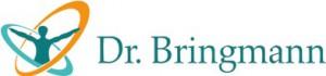 Logo DrBringmann