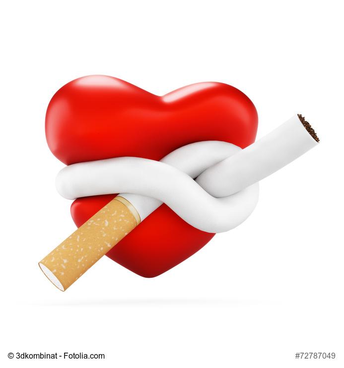 Nichtraucher werden Wiesbaden
